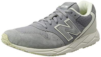 new balance wrt96 zwart